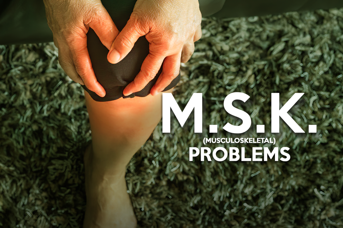 Pau-Liniment-MSK-problems-musculoskeletal 1