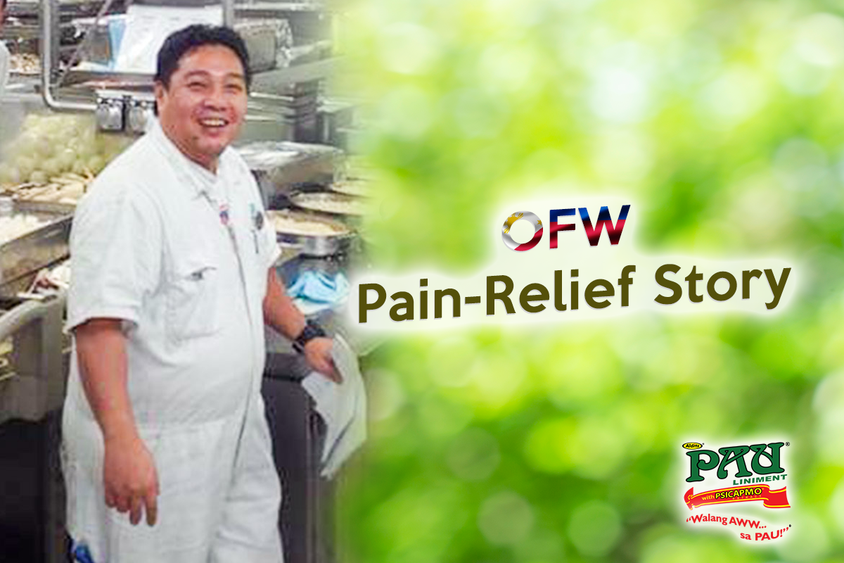 OFW-PAIN-relief-STORY